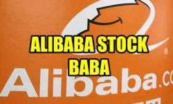 Understanding Trading Safely In Alibaba Stock (BABA) - May 24 2015