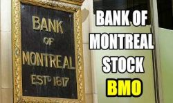 Canadian Bank Weakness Spells Opportunities - Quick Comments for July 17 2015