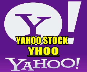 Yahoo Stock Trade Alert Ahead of Earnings – Feb 2 2016