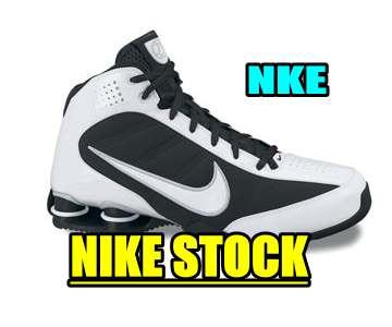 53.6% Final Return On Nike Stock (NKE) Trade Ahead of Earnings from June 28 2017