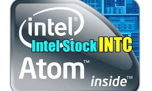 Intel Stock Trade Outlook After Earnings Beat – Jan 23 2020