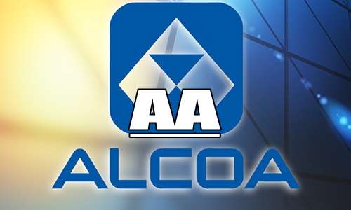 Update Of Alcoa Stock (AA) Trade Ahead Of Earnings After The Close – Apr 24 2017