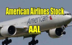 American Airlines Stock (AAL)