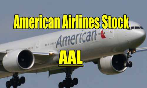 American Airlines Stock (AAL) Trade Ahead Of Earnings Strategy Returns 87% -Here's How – Apr 27 2017