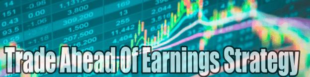 trade-ahead-of-earnings-strategy