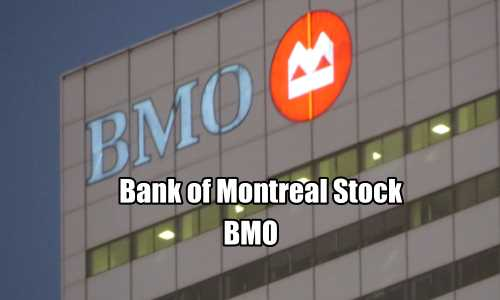 Selling Options For Income In Bank of Montreal Stock (BMO) Oct 19 2017