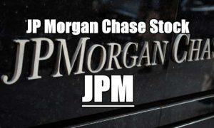 JP Morgan Stock (JPM) Archive | FullyInformed Members