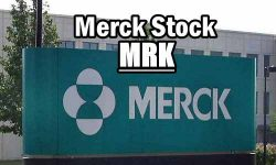 Merck Stock (MRK) Trade Alerts and Ideas for Dec 12 and Dec 13 2017