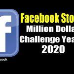 Facebook Stock (FB) – Million Dollar Challenge Trade Alerts – Sep 28 2020