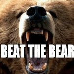Beat The Bear – Strategies For Selling Put Options For Income In A Bear Market – Mar 30 2020