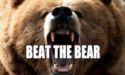 Beat The Bear