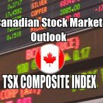 TSX Technical Analysis – Canadian Stock Market Outlook For Wed Sep 9 2020