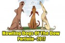 Trade Alert – Howling Dogs Of The Dow Portfolio – Year 1 – Feb 16 2017