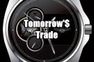 Tomorrow's Trade Portfolio Ideas for Mar 27 2017