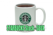 Starbucks Stock (SBUX) Trade Alert For June 26 2017