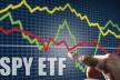 SPY ETF Trade Outline for June 28 2017