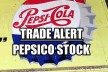 Born To Sell Options – 25% Stream Of Income From PepsiCo Stock (PEP)  – July 21 2017