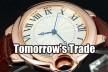 Tomorrow's Trade Portfolio Ideas for Sep 18 2017