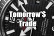 Tomorrow's Trade Portfolio Ideas for Oct 18 2017