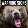 Warning Signs Of Impending Market Collapse