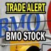 Bank of Montreal (BMO) Trade Alert – May 15 2014