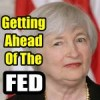 SPY ETF Trade Alert – Getting Ahead Of The Fed Strategy Trade – Oct 12 2016
