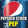 Trade Ideas For After Earnings News In PepsiCo Stock (PEP) – Oct 5 2015
