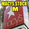 Learning To Profit Big From Understanding Stock Volume  – Macys Stock