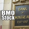 Selling Options For Income In A Down Market – Bank of Montreal Stock (BMO) For Nov 4 2016