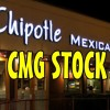 Chipotle Mexican Grill Stock (CMG) Trade Ahead of Earnings for Oct 25 2016