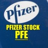 Pfizer Stock (PFE) Double Trade Alert for Oct 31 2016