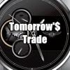 Tomorrow's Trade Portfolio Ideas for Mar 24 2017