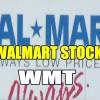 Walmart Stock (WMT) Down Day Opens New Trade – Dec 22 2016