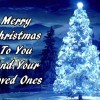 Merry Christmas From FullyInformed.com