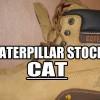 Caterpillar Stock (CAT) Trade Alert In Law Enforcement Probe Decline – Mar 2 2017