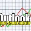 Market Breadth Indicator – Advance Decline Numbers Outlook For Mar 24 2017