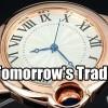 Tomorrow's Trade Portfolio Ideas for Mar 17 2017
