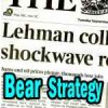 Why Remembering The Lehman Brothers Collapse Is Important To Stocks
