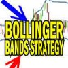 Profiting From The Bollinger Bands Strategy