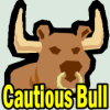 Financial Investment Strategy – The Cautious Bull
