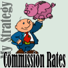 Stock Commission Rates Make A Difference