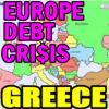 Europe Debt Crisis / Investors Unprepared For Greek Debt Crisis