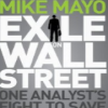 Exile On Wall Street Is A Terrific Read
