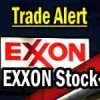 Exxon Mobil Stock (XOM) Trade Alert and Trade Ideas for Feb 2 2015