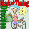 Market Direction: What I Think Is Happening In The Markets