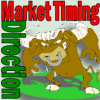 Market Timing / Market Direction – How Big A Bounce?