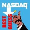 Market Direction – NASDAQ POINTS LOWER