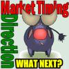 Market Timing / Market Direction – What Next