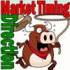 Market Direction: Still Range-Bound