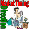 Market Direction: Investors Wake To Reality